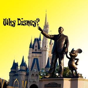 Disney World Florida Resident Specials Autos Post